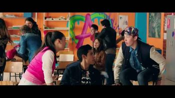 No Manches Frida [Spanish] - 1111 commercial airings