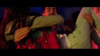 No Manches Frida [Spanish] - Thumbnail 10
