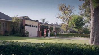 Kmart TV Spot, 'Back to School: Unload' - Thumbnail 1