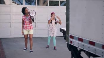 Kmart TV Spot, 'Back to School: Unload' - Thumbnail 2
