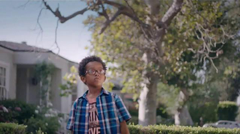 Kmart TV Spot, 'Back to School: Unload' - Thumbnail 4
