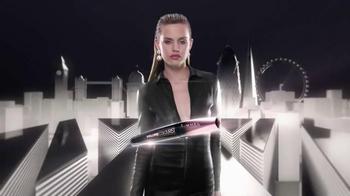 Rimmel London Volume Colourist Mascara TV Spot, 'Darkens Bare Lashes' - Thumbnail 6
