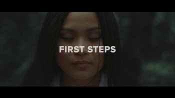 Zoho TV Spot, 'First Steps: #ThatFirstMoment With Zoho' - Thumbnail 1