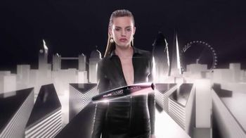 Rimmel London Volume Colourist Mascara TV Spot, 'Oscurece' [Spanish] - 276 commercial airings