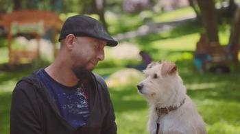 Purina Beneful Originals TV Spot, 'Joel y Totoshka' [Spanish] - Thumbnail 8