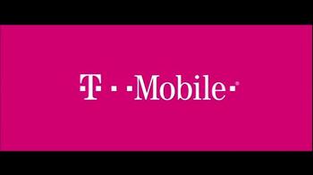 T-Mobile Gogo In-flight Wi-Fi TV Spot, 'We Won't Stop' - Thumbnail 1