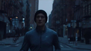 Nike TV Spot, 'Unlimited Courage' Featuring Chris Mosier - Thumbnail 3