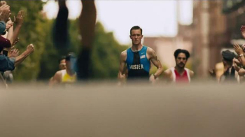 Nike TV Spot, 'Unlimited Courage' Featuring Chris Mosier - Thumbnail 8