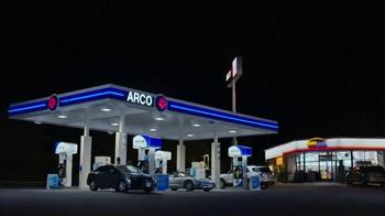 ARCO TV Spot, 'Horse' - Thumbnail 1