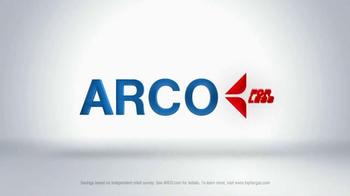 ARCO TV Spot, 'Horse' - Thumbnail 10