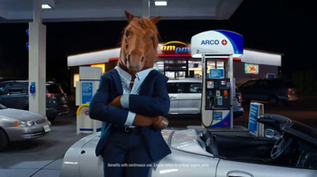 ARCO TV Spot, 'Horse' - Thumbnail 6