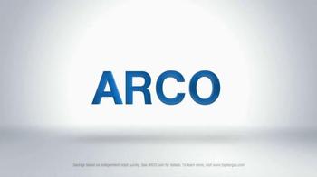ARCO TV Spot, 'Horse' - Thumbnail 9