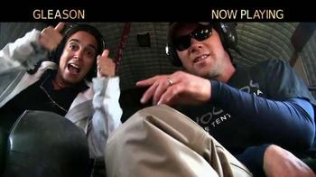 Gleason - Alternate Trailer 3