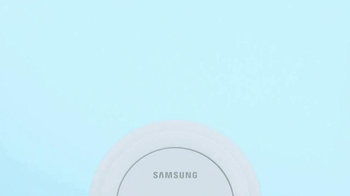 Samsung Galaxy Note7 TV Spot, 'More Everything' Song by Louis Armstrong - Thumbnail 7