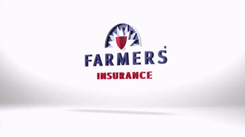 Farmers Insurance TV Spot, 'Hall of Claims: Mer-Mutts' - Thumbnail 6