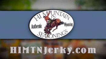 Hi Mountain Jerky TV Spot, 'Unlock the Flavor' - Thumbnail 6
