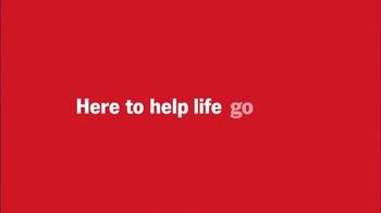 State Farm TV Spot, 'Where Life Happens' Song by Vows - Thumbnail 8
