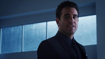 Nike TV Spot, 'Unlimited Future' Feat. Bobby Cannavale, Song by Santigold - Thumbnail 10