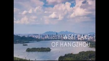 G20 TV Spot, '2016 China' - Thumbnail 9