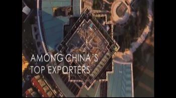 G20 TV Spot, '2016 China' - Thumbnail 7