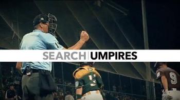 Little League University TV Spot, 'Winning Experience' - Thumbnail 3