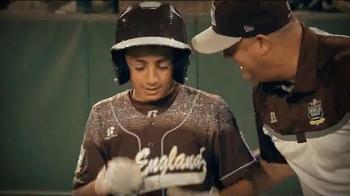 Little League University TV Spot, 'Winning Experience' - Thumbnail 4