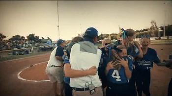 Little League University TV Spot, 'Winning Experience' - Thumbnail 8