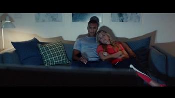 VISA Checkout TV Spot, 'Best Buy: Team USA vs. Canada' Feat. Ashton Eaton - Thumbnail 4