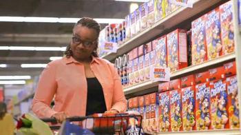 Safeway Huge Anniversary Sale TV Spot, 'Pepsi, Fritos and Cheetos' - Thumbnail 4