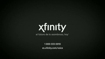Mazda Summer Drive Event TV Spot, 'Misión' [Spanish] - Thumbnail 1