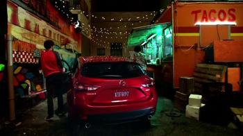 Mazda Summer Drive Event TV Spot, 'Misión' [Spanish] - Thumbnail 5