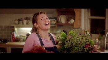 Bridget Jones's Baby - Alternate Trailer 4