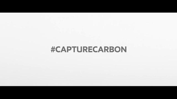 Exxon Mobil TV Spot, 'Carbon Capture Technology' - Thumbnail 7