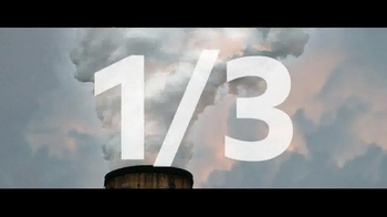 Exxon Mobil TV Spot, 'Carbon Capture Technology' - Thumbnail 3