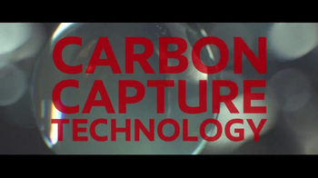 Exxon Mobil TV Spot, 'Carbon Capture Technology' - Thumbnail 4