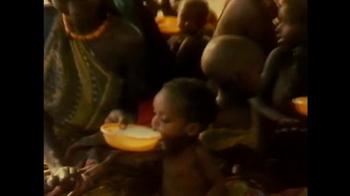 UNICEF TV Spot, 'The Generation' - Thumbnail 6