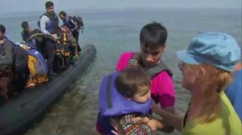 UNICEF TV Spot, 'The Generation' - Thumbnail 7