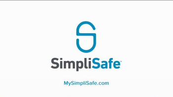SimpliSafe Complete Protection Package TV Spot, 'Summer Savings' - Thumbnail 5