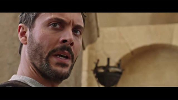 Ben-Hur - Alternate Trailer 16