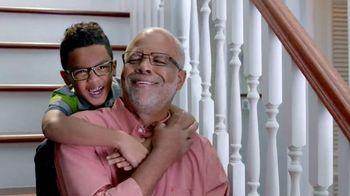 Visionworks Senior Wednesdays TV Spot, 'Age'