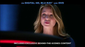 Supergirl: The Complete First Season Home Entertainment TV Spot - Thumbnail 4