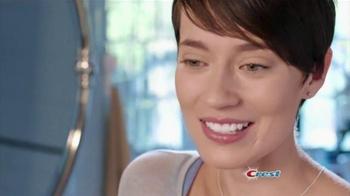 Crest Pro-Health Advanced TV Spot, 'Advice From a Dental Hygienist' - Thumbnail 2