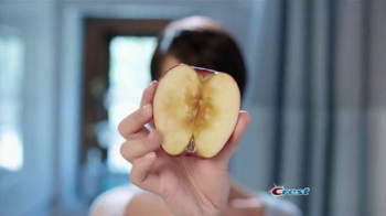 Crest Pro-Health Advanced TV Spot, 'Advice From a Dental Hygienist' - Thumbnail 3