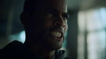 Michelob Ultra TV Spot, 'Workout Face' Song by Tony Bennett