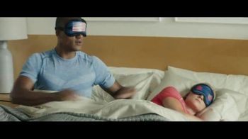VISA Checkout TV Spot, 'On Your Mark, Get Set, First' Feat. Ashton Eaton - 13 commercial airings