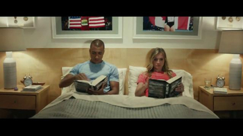 VISA Checkout TV Spot, 'On Your Mark, Get Set, First' Feat. Ashton Eaton - Thumbnail 3