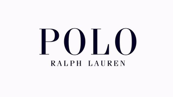 Ralph Lauren Polo TV Spot, 'Rio 2016 Olympic Games' Featuring Ryan Lochte - Thumbnail 1