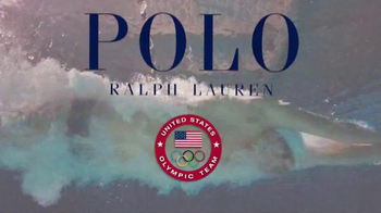 Ralph Lauren Polo TV Spot, 'Rio 2016 Olympic Games' Featuring Ryan Lochte - Thumbnail 9