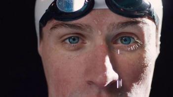 Ralph Lauren Polo TV Spot, 'Rio 2016 Olympic Games' Featuring Ryan Lochte - Thumbnail 5