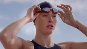 Ralph Lauren Polo TV Spot, 'Rio 2016 Olympic Games' Featuring Ryan Lochte - Thumbnail 7